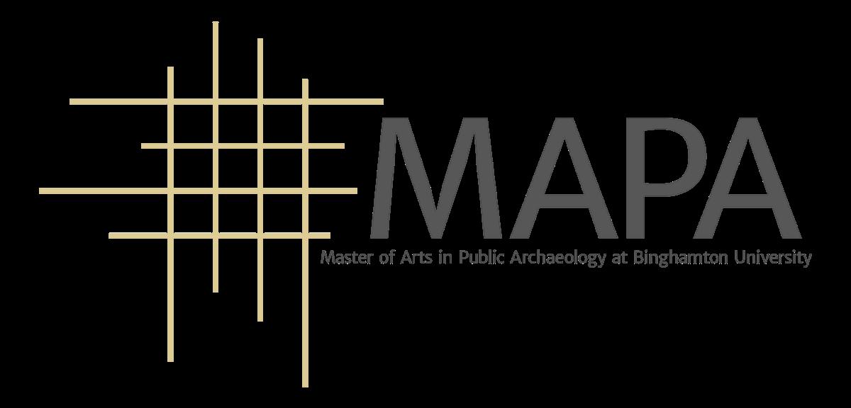 MAPA Large Logo