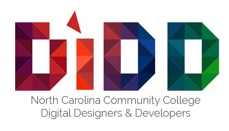 DiDD Logo