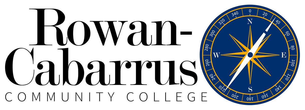 Rowan-Cabarrus Logo